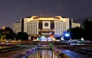 NDK Sofia