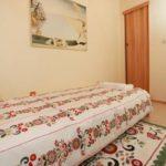 Raya Maisonette - 2nd floor room