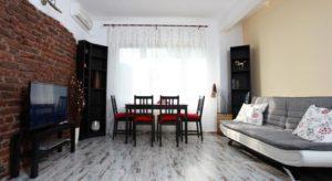 Raya Maisonette - room